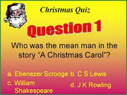 christmas teaching resources tes
