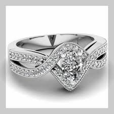 wedding ring sets south africa wedding ring wedding ring sets how to wear wedding ring sets