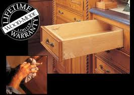 Wood Mode Cabinet Reviews by Wood Mode Products Kitchen Cabinets Design Services And
