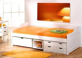 Space Saving Bedroom Furniture For Teenagers by 30 Space Saving Beds With Storage Improving Small Bedroom Designs