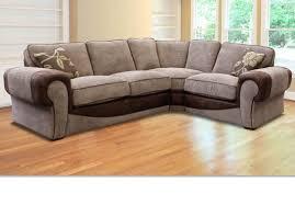 Oak Furniture Village Reasons Why You Should Get A Corner Sofa Oak Furniture And Sofa Com