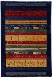 Gabbeh Rugs Sale Loribaft Rugs Loribaft Carpets Loribaft Gabbeh Rugs For Sale