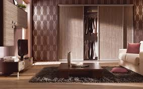 sliding wardrobe doors komandor sliding door systems furniture