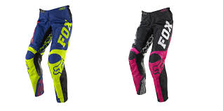 fox motocross gear for men best womens motocross gear dennis kirk powersports blog