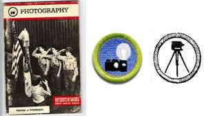 printables photography merit badge worksheet eleaseit thousands