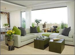 livingroom arrangements pictures of living room furniture arrangements 3121