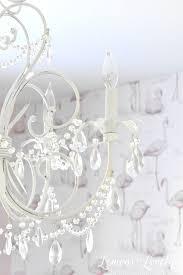 baby nursery lighting by lamps plus u2013 lemons to lovelys
