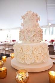 wedding cake edmonton awe inspiring wedding cake ideas to to your mind weddbook
