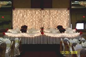 wedding backdrop rentals decorating oklahoma events wedding decor rentals and trade shows