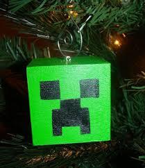 32 best minecraft diy ideas images on minecraft ideas