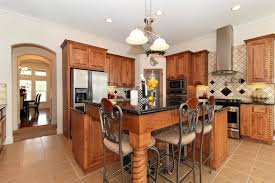 kitchen island with bar kitchen island with bar seating traditional kitchen dallas