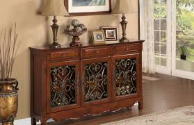 awe inspiring design davis cabinet company nightstand about