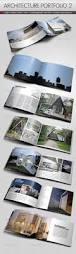 Architectural Design Firms by 128 Best Cv Resume Portfolio Images On Pinterest Portfolio