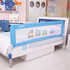 Safety First Bed Rail Aliexpress Com Buy Baby Bed Fence Guardrail Baby Crib Guardrail