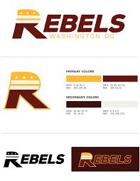 rebels redskins rebrand