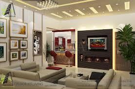 living area design aenzay interiors u0026 architecture