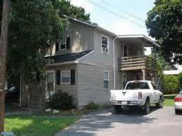 4 bedroom houses for rent in philadelphia lofty inspiration 2 bedroom houses for rent in philadelphia