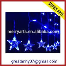 led christmas lights wholesale china zhejiang china supplier walmart led christmas lights wholesale view