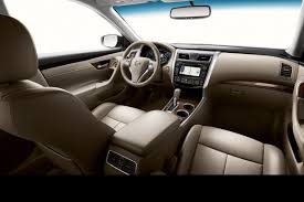 nissan altima 2013 windshield size 2013 nissan altima sedan pictures leak online looks like a mini