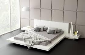 Modern Super King Size Bed Bedding Set Imposing Grey White Bedding Sets Sensational Lemon