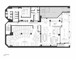 fitness center floor plan fitness center floor plan design new gym floor plan at home and