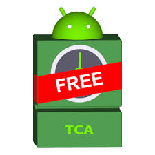 free android time card for android free android apps on play