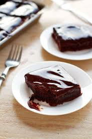 matilda chocolate cake dessert chocolate cake cake ideas by