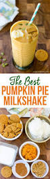 12490 best blogger recipes picks from around the web images on