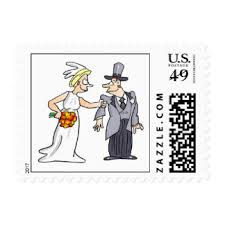 Funny Save The Date Save 15 50 On Funny Save The Date Stamps