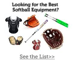 best fastpitch softball bat best fastpitch softball bats for 2018 improve your swing today