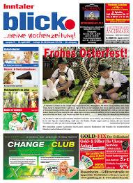 G Stige K Hen Zu Kaufen Inntaler Blick Ausgabe 15 2017 By Blickpunkt Verlag Issuu