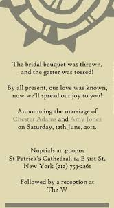 Wedding Card Wordings For Friends Wedding Invitation Sample Wordings For Friends
