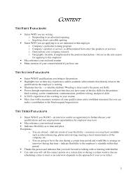 opening sentence for cover letter best ideas of sample opening
