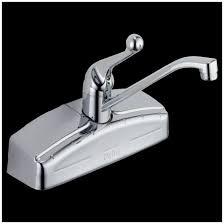single handle wall mount kitchen faucet single handle wall mount kitchen faucet best kitchen design