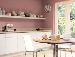 peindre les meubles de cuisine défi cuisine peintures julien