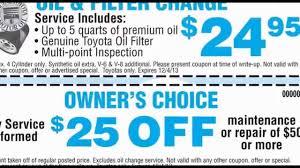 lexus san antonio oil change whittier oil change toyota of whittier coupons get your car
