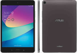 asus android tablet asus zenpad z8s is a new android nougat tablet on verizon phonedog