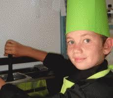 cours de cuisine val d oise atelier cuisine pour enfants val d oise ateliers ile de