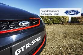 ford falcon xr8 to return in 2014 as fpv winds up