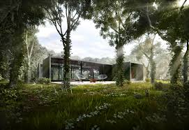 nature interior cheap comfortable home modernly decorated