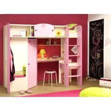 chambre fille lit mezzanine chambre fille lit mezzanine 5 design ikea idee chambre ado chambre