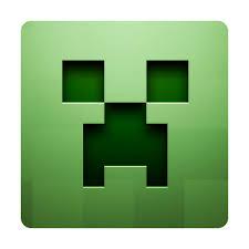 Best Meme Creator App For Iphone - elegant best meme creator app for iphone minecraft icon by