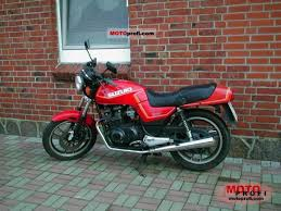 1987 suzuki gsx 1100 ef reduced effect moto zombdrive com
