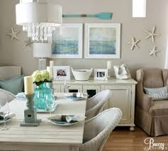 Create A Color Scheme For Home Decor Beige And Aqua Color Scheme To Create A Calm Beach Ambiance Http