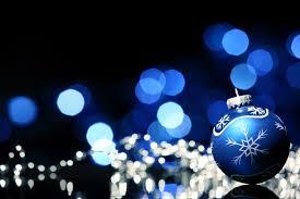 blue christmas top 26 blue christmas items daxushequ