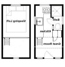 Tiny Homes Hawaii by Home Design 1000 Ideas About Tiny House Plans On Pinterest