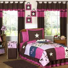 cowgirl home decor cowgirl theme bedrooms how to create a cowgirl room