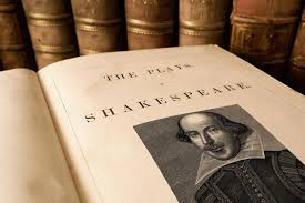 justice quotes shakespeare guilt in shakespeare u0027s