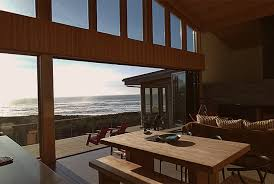 vacation home rentals architectural gems boutiquehomes
