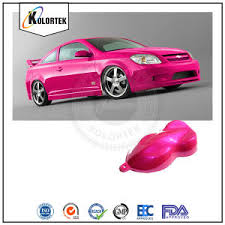 china candy pigment colors plasti dip for car paint china candy